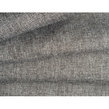 Yarn Dyed Great Woven Polyester Coated Fabric