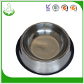 Wholesale Stainless Steel Dog Bowls