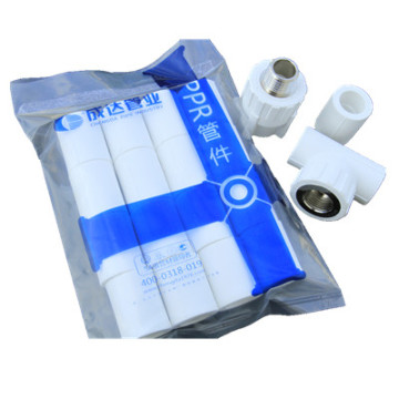 PPR NEW TYPE β PIPE FITTINGS
