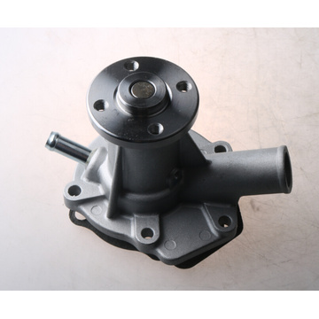 15534-73030 Water Pump for Kubota Tractor cooling systerm