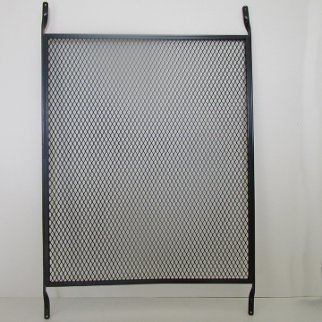 aluminium ventilation grille window for sale