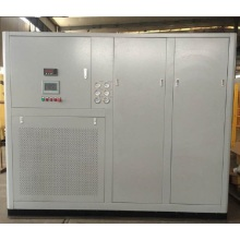 Cabinet high purity laser cutting N2 generator