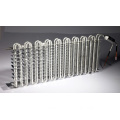R290 All Aluminum Evaporator