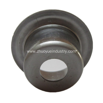 Waterproof Conveyor Roller Stamping Bearing Housing