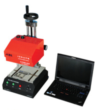 Innovo Marking Machine with High Quality