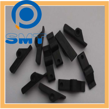 China for Yamaha Feeder Tape Guide KHJ-MC244-00 LEVER TAPE GUIDE SSY12-16MM FEEDER SPARES supply to Spain Manufacturers
