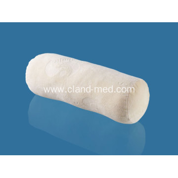 Professional Medical Hospital Cylinder Cushion For Patient