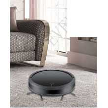 EVDBC-8908  smart Robot Vacuum Cleaner