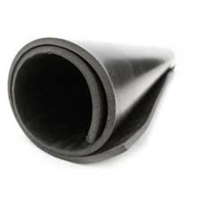 Epdm 1Mm Rubber Sheet Rolls Industrial Rubber