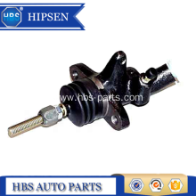 Best Quality for China Clutch Master Cylinder, Aluminium Clutch Master Cylinder, Auto Clutch Master Cylinder Manufacturer and Supplier 1 Inch Bore Size Clutch Slave Cylinder supply to Belarus Manufacturers