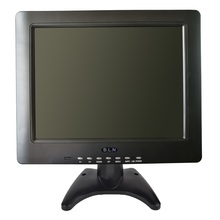 12.1 Inch POS Monitor for Promotion