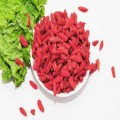 2017 Organic Goji berries Wolfberry,WholesaleGoji berries