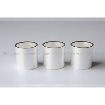 Piezo Ceramic Elements for Underwater Transducer 40KHz