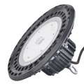 150W Ukukhanya kweLight High Ledableable Led