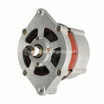 Aftermarket Alternator AT173624 for John Deere Engine