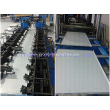 High frenquency Storage System equipment for sale