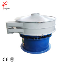Repair unit vibrating screen price