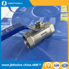 new products urban construction save cost din three quarter inch ball valve