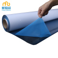 Portable Sticky Whiteboard Paper For Wall