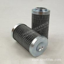 FST-RP-1.0020H10XL-A00-0-P Hydraulic Oil Filter Element
