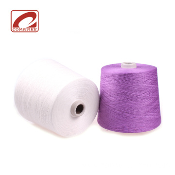 Consinee eco cashmere yarn worsted weight on sale