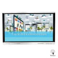 70 Inches Dual-System Touch Whiteboard