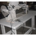 Long Arm Heavy Duty Sail Making Zigzag Sewing Machine
