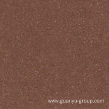 Red Max Stone Rustic Porcelain Floor Tile