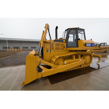 SEM816D FOREST Hydraulic Bulldozer for sale