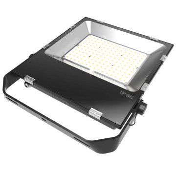 200W Flood Light Bulbs with Plug 24000lm