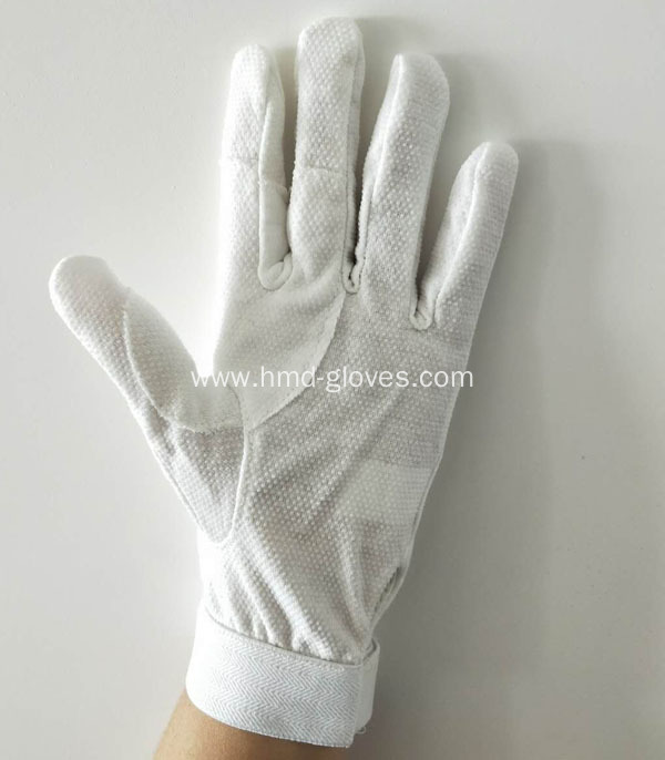 Marching Band Practice Gloves