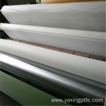 T0.09 Oriented PTFE Film