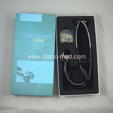 High Quality Master Colored Stethoscope Medical
