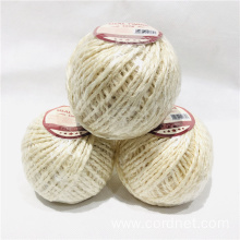 Sisal Ball With Competitive Price