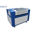 Glorystar Metal Sheet and Pipes /Tubes Fiber Laser Cutter