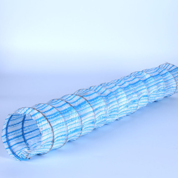 Flexible Permeable Hose Soft Water Pipe