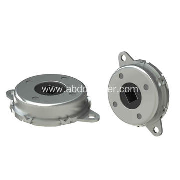Rotary Damper Disk Damper for Auditorium Seating