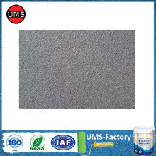 Granite coating marble stone coating basement walls