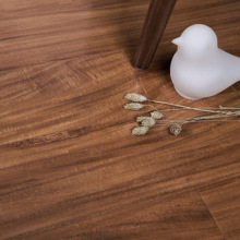 oak wood color 8mm 12mm hdf laminate flooring