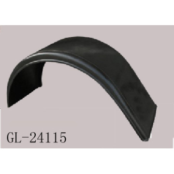 Hot-Sell Mud Fender Product