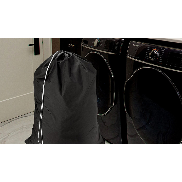 Laundry Bag Drawstring