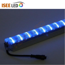DC12V RGB Pixel Indoor LED Linear Tube Light