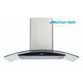 Home Electric Range Hood