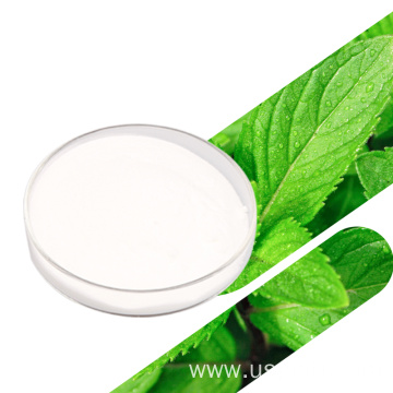 Hot Sale Bulk Pure Stevia Extract Stevia RA 98% Stevia Powder