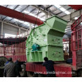 Fine Crusher for Middle Hard Stone Crushing