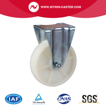 Medium 6 Inch 250Kg Rigid TPA Caster