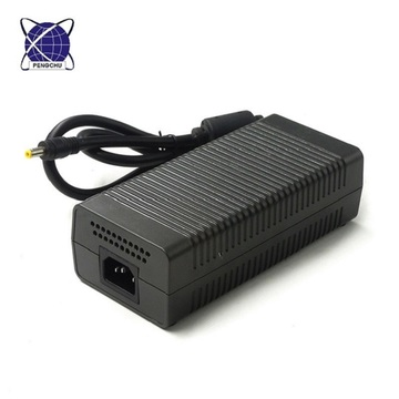 19.5v 9.5a ac adapter