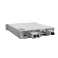APM Programmable DC power supply high  precision