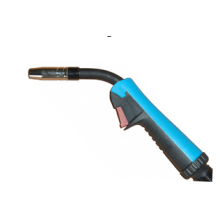 MB15AK Mig Welding Torch