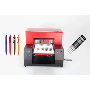 Pen nagu 3d printer